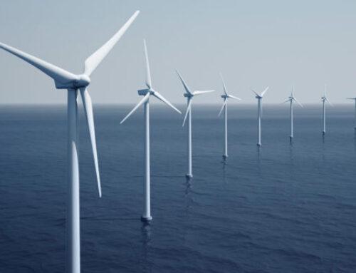 Noord-Atlantische oscillatie bedreigt verdienmodel windindustrie