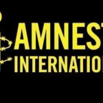 Amnesty en Greta