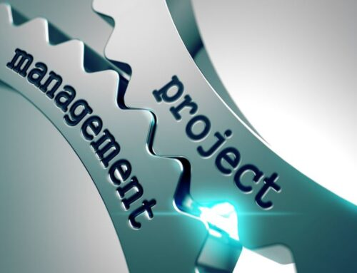 Project management en klimaat