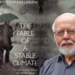 Gerrit van der Lingen over zwarte lijst van klimaat'ontkenners'