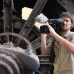 Nieuwste film van Michael Moore: ontgoocheling over verdienmodel achter hernieuwbare energie