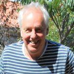 Gerard d'Olivat