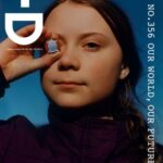 De PR-machine achter het Zweedse klimaatorakeltje, Greta Thunberg
