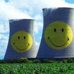De 'vergeten' energiebron: kernenergie