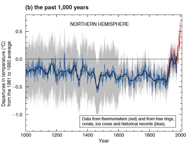 Hoe is relatief dating met behulp van index fossielen verschilt van absolute dating