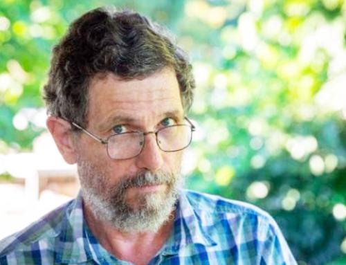 Lezing – Peter Ridd: de man die ontslagen werd omdat hij vindt dat het koraal prima met klimaatverandering kan omgaan