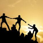 Klimaatconsultatie - oproep tot 'teamwork'