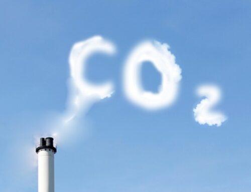 Stop de klimaathysterie !