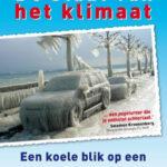 Marcel Crok over tien jaar Climategate