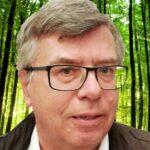 Knack volhardt in 'fake news'