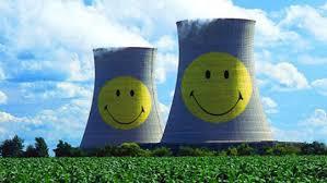 Wat is radioactieve dating genaamd