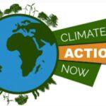 Klimaathysterie zal toenemen, maar geen effect hebben