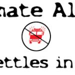 De machtsstrijd tussen klimaatwetenschap en klimaatpropaganda