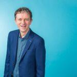 Belgische weerman Frank Deboosere: sluikpropaganda voor windenergie