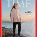 Groene biljonairs achter Greta Thunberg
