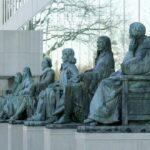 Zonder democratische legitimatie vonnist Hoge Raad Nederland naar de economische afgrond
