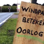 Crisis- en Herstelwet in strijd met het Verdrag van Aarhus en het Europees Handvest Lokale Autonomie