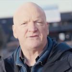 'Ongehoord Nederland' en waarover de NOS niet bericht