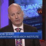 De BBC, Bob Ward en de klimaatinquisitie