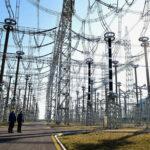 China gaat nieuwe steenkoolcentrales bouwen, gelijk aan de totale capaciteit van de Europese Unie