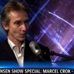 CLINTEL: Marcel Crok bij Robert Jensen