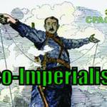 Klimaatalarmistische banken worden eco-imperialisten