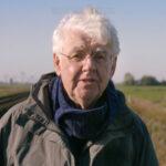 Geert Mak voegt zich in koor klimaathysterici