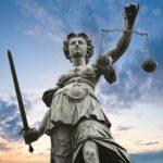 Rechter is geen wetgever-plaatsvervanger