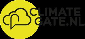 Climategate Klimaat Wetenschapsjournalisten Milieudeskundige Meteoroloog Klimaatonderzoeker Natuur Milieu Energie Duurzaamheid Ecologie Wetenschap