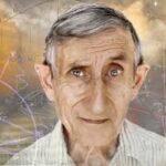 Klimaatscepticus Freeman Dyson (96) overleden