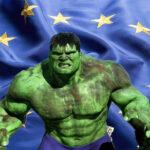 Groen: het domein van 'losers'?