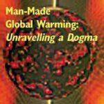 Wat is er mis met het VN-klimaatpanel?