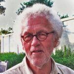 Verloochening van beginselen omwille van 'klimaat'