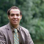Dubbelinterview Ricardo Kok met klimaatscepticus en GroenLinkser