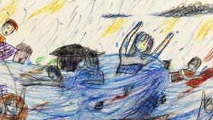 Klimaatangst klimaat psychologie alliantie nederland klimaatstress Een behandelplan voor mensen die last hebben klimaatstress landschapspijn is niet nodig