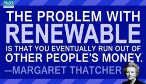 Crisis politiek ideologisch ideologen grootverdieners chemische industrie Klimaatcrisis. geen projectie van klimaat gerelateerde rampen is uitgekomen.