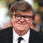 Democratisch Energie Initiatief (DEI) over films van Michael Moore en Marijn Poels
