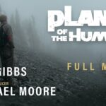 'Planet of the Humans'
