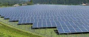 Zonneweides Klimaatwet zonnepark klimaatwet energieprojecten ZonneWeideWijzer wat er gebeurt in zonneparkenland en of er effectief weerstand wordt geboden