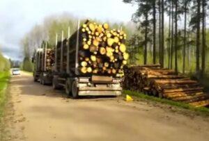 Arm Diemen – Worsteling GroenLinks met biomassa geweld en dito uitstoot jesse klaver Hoeveel méér uitstoot dan kolen het verbrandingsproces veroorzaakt