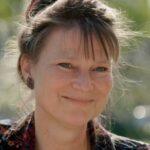 Marjan Minnesma: ongehoorde Cassandra?