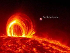 Zon opwarming temperatuur data sets temperatuur zonnestraling. (TSI) tijdens de minima t/m halverwege de jaren '80; vervolgens heeft de aantasting ozonlaag