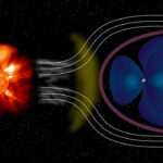 Impact zon op klimaat fors onderschat: IPCC negeert 22-jarige magnetische cyclus + versterkende factor