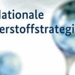 Nieuwe waterstofstrategie - niet alleen kaas uit Nederland
