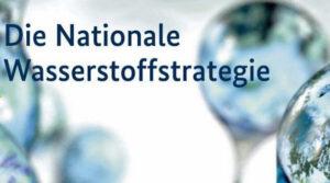 waterstofstrategie waterstof economie peter altmeier waterstoftechnologie gas waterstofgas-technologie waterstofgas CO2 kerncentrales Kernenergie
