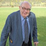 In Memoriam Arthur Rörsch