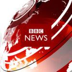 BBC zet misleidende klimaatpropaganda nog een tandje hoger