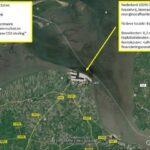 'Met 40 kernreactoren in de Eemshaven zijn we fossielvrij'