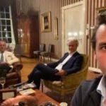 Syp Wynia – De coalitie gooit het roer om (want er komen verkiezingen aan)