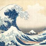 Tsunami aan klimaatbeleid